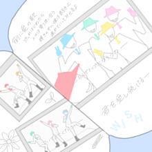 ひなスペシャル    コラボの画像(嵐 notヲタバレに関連した画像)