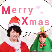 メリークリスマス !! プリ画像