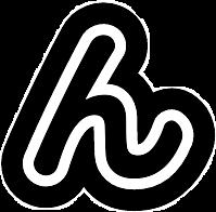 安 井 謙 太 郎 💓 キ ン ブ レ 素 材の画像(プリ画像)