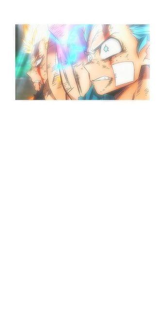 ヒロアカ 壁紙の画像 プリ画像