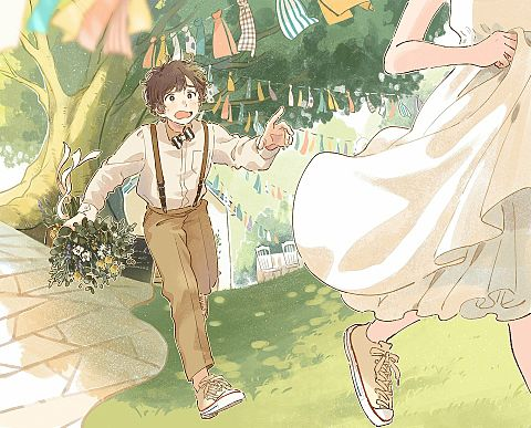 天月 Lovers(sumika)の画像(プリ画像)