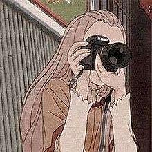 ️️️🌙 プリ画像