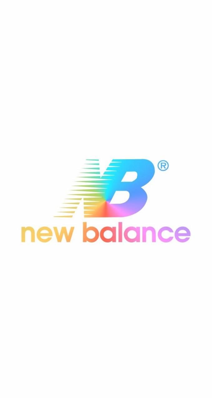 New Balance 完全無料画像検索のプリ画像 Bygmo