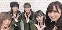 欅坂46の画像(黒い羊に関連した画像)