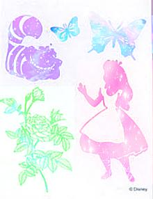アリス→説明見てねの画像(プリ画像)