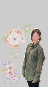 # 志田愛佳の画像(有楽町に関連した画像)