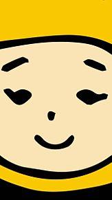 ローリーズファームの画像(ローリーズファームに関連した画像)