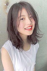 可愛い 花のち晴れ今田美桜の画像2点|完全無料画像検索のプリ