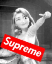 リク返💜らぷの画像(プリ画像)