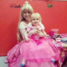 オーロラ姫の画像(ディズニー プリンセス 赤ちゃんに関連した画像)