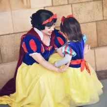 白雪姫の画像(ディズニー プリンセス 赤ちゃんに関連した画像)