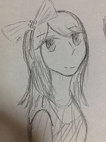 花澤香菜ちゃんの画像(プリ画像)