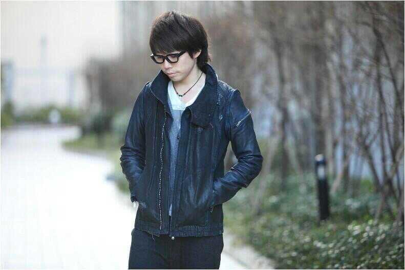 高橋優の画像 p1_16