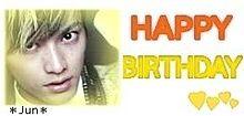 だっちゃん 誕生日の画像(AAA 誕生日 素材に関連した画像)