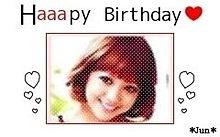 AAAの画像(AAA 誕生日 素材に関連した画像)