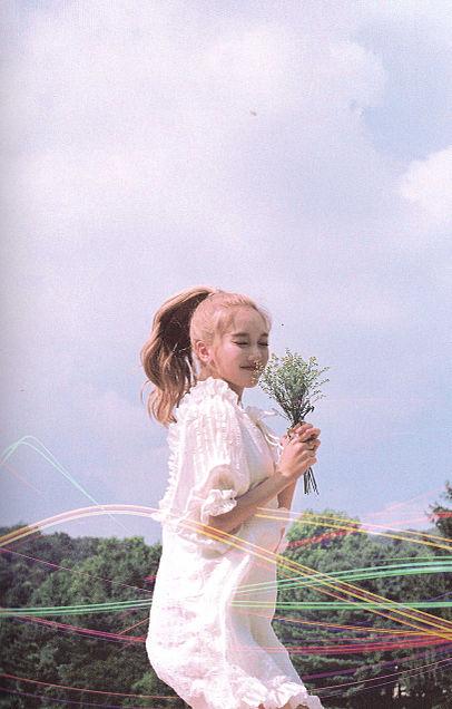 Gowonの画像(プリ画像)