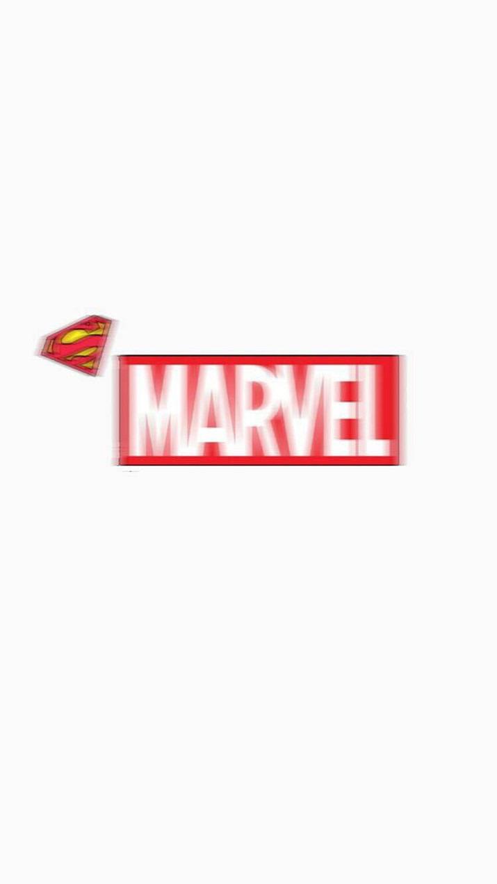 Marvel ロゴ 壁紙 最高の写真の壁紙のコレクション 無料の壁紙の何