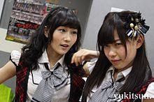 矢倉楓子 石塚朱莉の画像(石塚朱莉に関連した画像)