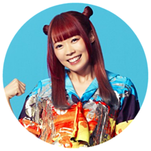スター☆トゥインクルプリキュア(詳しくは説明へ)の画像(でんぱ組.incに関連した画像)