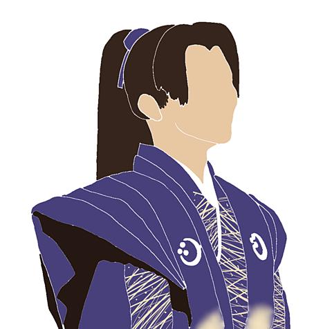 宝塚歌劇団の画像(プリ画像)