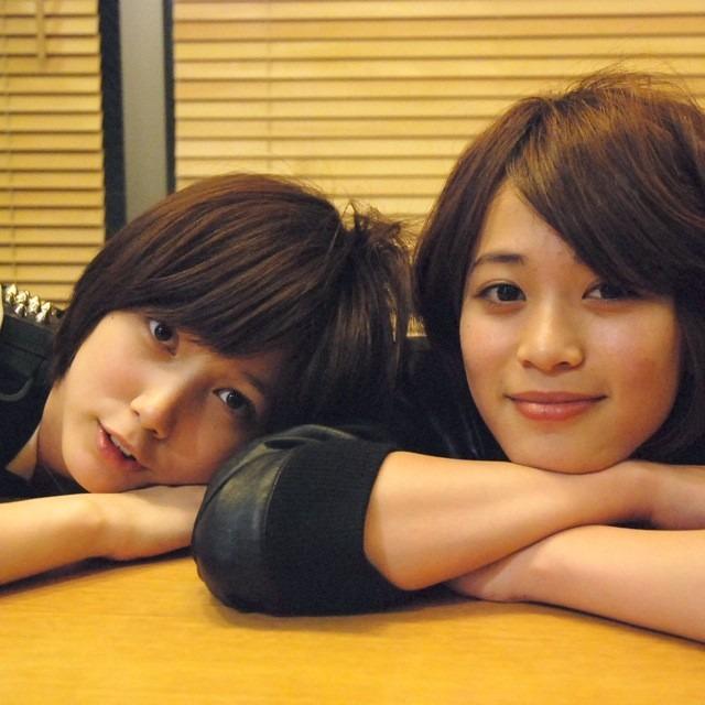 坂田梨香子の画像 p1_13