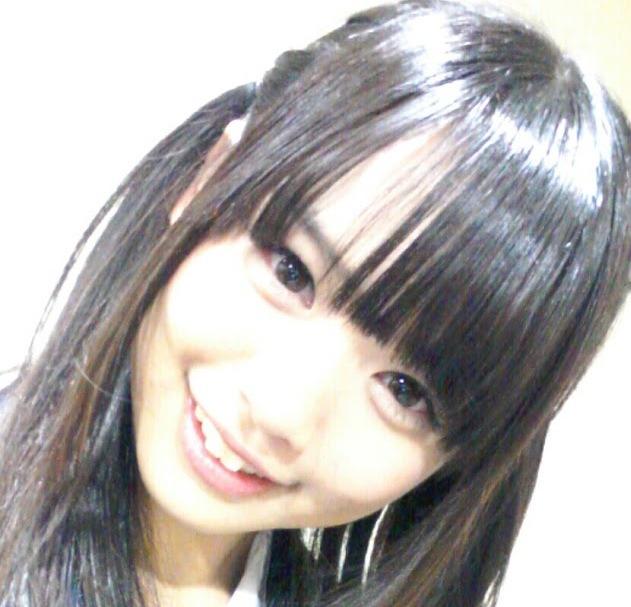 菅本裕子の画像 p1_26