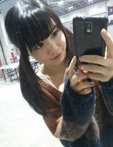 菅本裕子の画像 p1_31