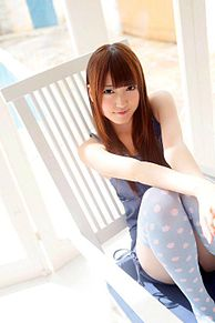 八坂沙織の画像(さおりーぬ スーパーガールズ 八坂沙織に関連した画像)