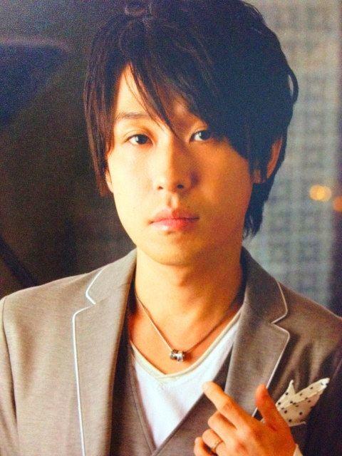 鈴村健一の画像 p1_8