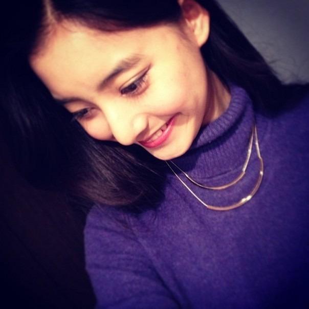 新木優子の画像 p1_19