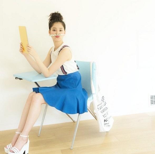 新木優子の画像 p1_27