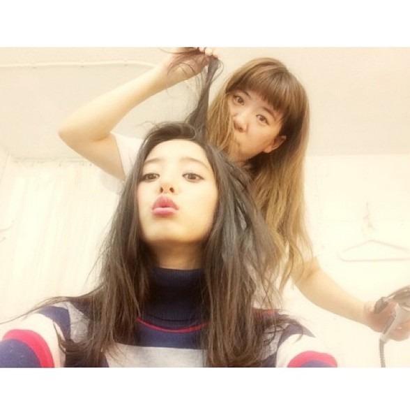 新木優子の画像 p1_38