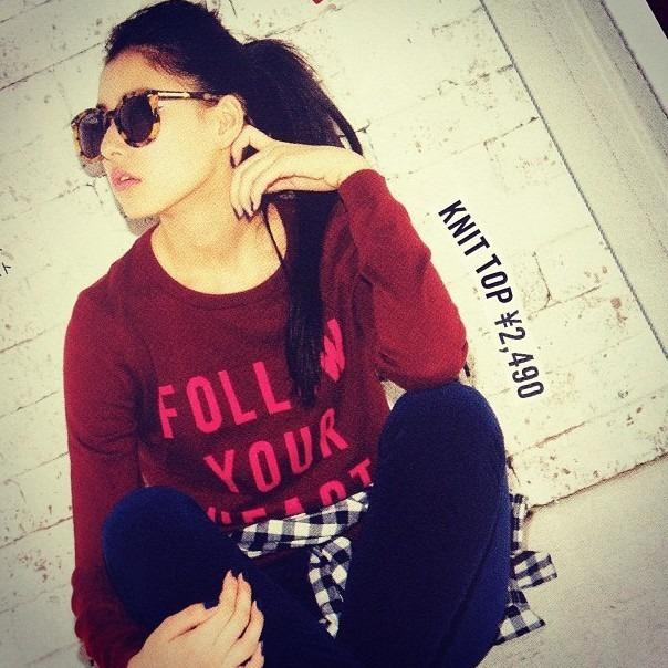 新木優子の画像 p1_37