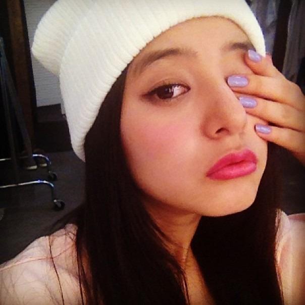 新木優子の画像 p1_21