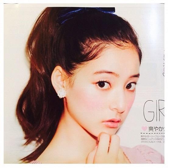 新木優子の画像 p1_17