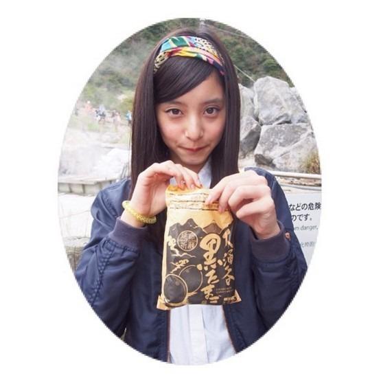 新木優子の画像 p1_16