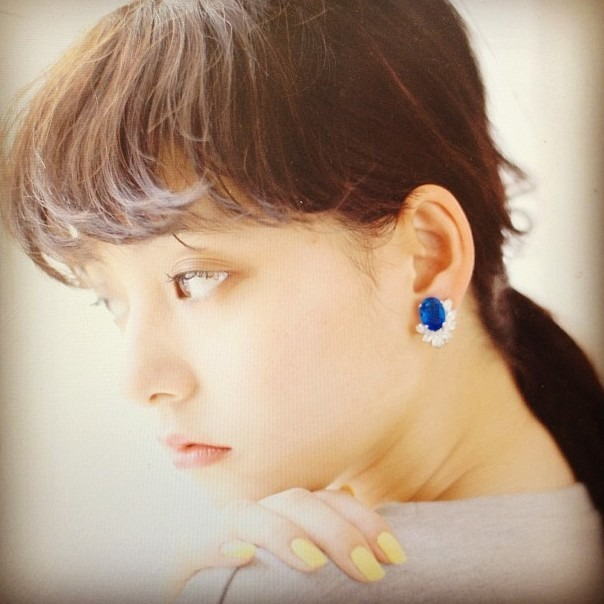 新木優子の画像 p1_28