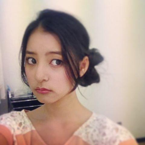 新木優子の画像 p1_10