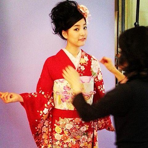 新木優子の画像 p1_12