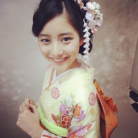 新木優子の画像 p1_15