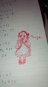 まりーさんの画像(りーさんに関連した画像)