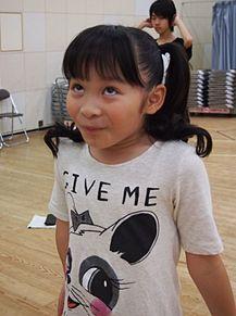 延命杏咲実の画像(延命杏咲実に関連した画像)