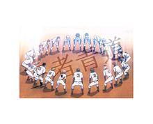 ✧  青  道  高  校  ✧ プリ画像