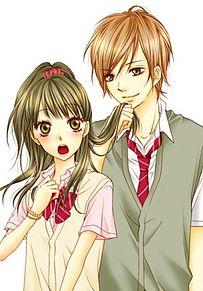 nicora&sho-comiの画像(nicoraに関連した画像)