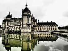 Chantillyの画像(プリ画像)