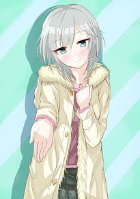 アナスタシア♪の画像(綺麗/きれい/キレイ/サムネに関連した画像)