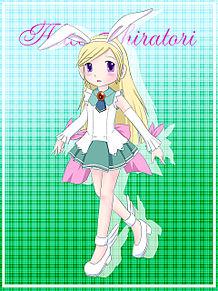 アリス♪の画像(キレイ/綺麗/お気に入りキャラに関連した画像)