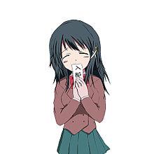 日和♪の画像(そらのおとしもの/そらおとに関連した画像)