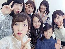AKB48集合!の画像(プリ画像)