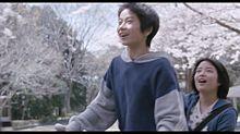 no titleの画像(前田旺志郎に関連した画像)